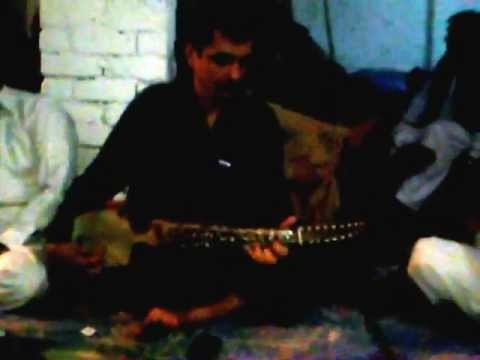 Kamran Weeding Mast Rabab Magang Program .mp4 video