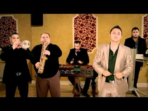 Cat au avut fratii mei (OFFICIAL) HD 2012