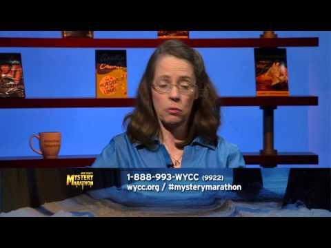 Author Diane Pirrone Interview - New Year