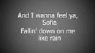 Watch Live Sofia video