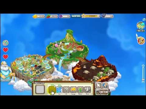 gummy dragon videos videos relacionados con gummy dragon combinaciones