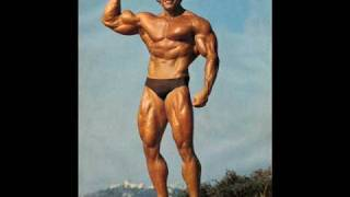 Watch Arrogant Worms I Want To Look Like Arnold video