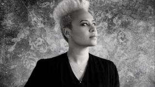 Watch Emeli Sande My Kind Of Love video