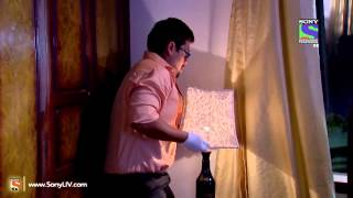 CID Mein Singham 2 - Episode 1113 - 9th August 2014