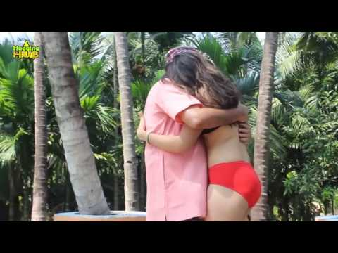Mallu Girl Romance Her Uncle Short Indian Film thumbnail