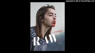 The Dø - Despair, Hangover & Ecstasy | Raw [Grave] 2017 Soundtrack