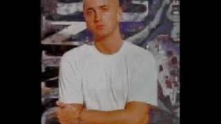 Vídeo 540 de Eminem
