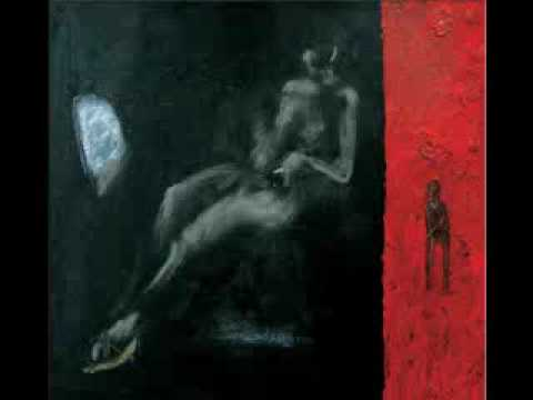 Noir Desir - Gagnants - Perdants