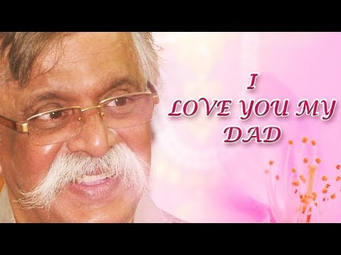 Aniruddha Bapu Thursday Entry at Shree Harigurugram - I LOVE...