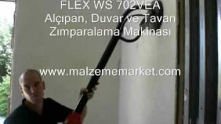 play flex mobil giraffe gm 320 zum deckenschleifen. Black Bedroom Furniture Sets. Home Design Ideas