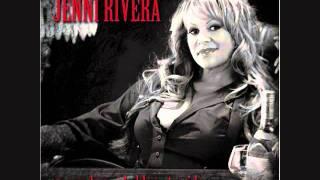 Watch Jenni Rivera Simplemente La Mejor video