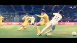 Neymar ~ Danza Kuduro ~ 2012 ~