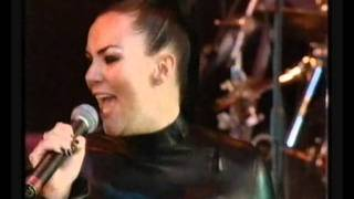 Martine Mccutcheon Perfect Moment