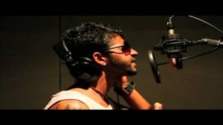 JMP & CBR Facebook(Mugaputhagam) Promo Track