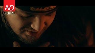 KAOS - Ngoje Zemren Tem ( Official Video )