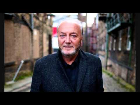 George Galloway explains the Abbas Khan case