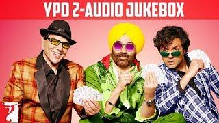 download lagu Yamla Pagla Deewana 2 -  Jukebox gratis
