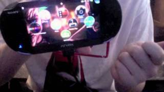 How to Transfer PSP Games to your PS Vita