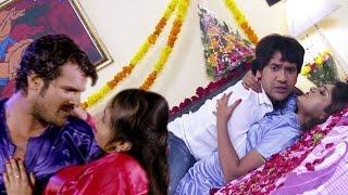 Nirahua & Khesari Lal - Bhojpuri Latest Hot Songs - Compilations || 2015 Songs