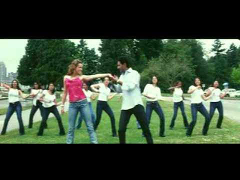 Jaandi Jaandi Full Song | Jee Aayan Nu | Harbhajan Mann video