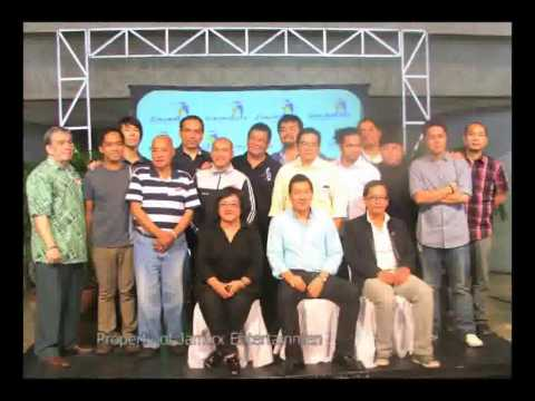 Indie Film - Cinemalaya Philippine Independent Film Festival and Competition 2010