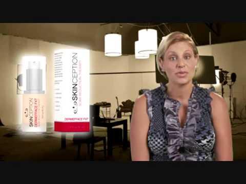 Dermefface FX7 - DONT Buy Dermefface FX7 Until You See This Dermefface FX7 Review