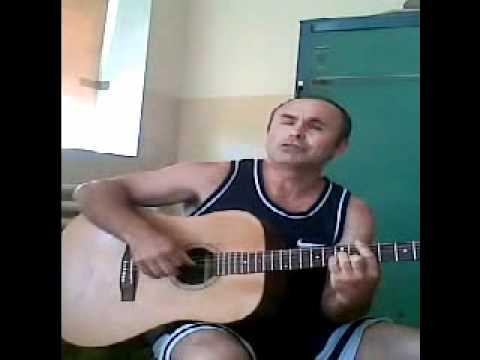 Один день из жизни электрика   Юрий Любичев