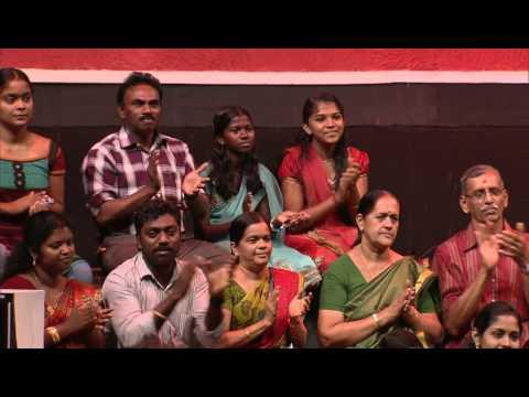 Indian Voice Junior 2 I  Episode 118 I Mazhavil Manorama