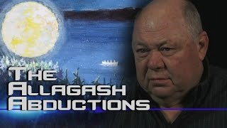 The Allagash Abductions - An OpenMinds.tv Documentary