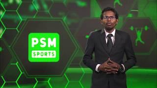 PSM SPORTS NEWS (20-01-2019)
