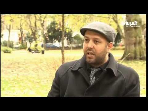 image vidéo مقاتل ليبي سابق: راشد الغنوشي قادني إلى أفغانستان