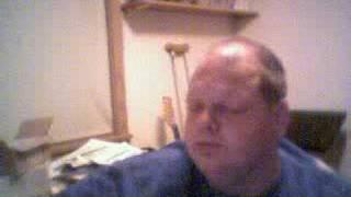 Watch Joe Nichols My Old Friend The Blues video