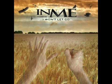 Inme - Little Mortalities