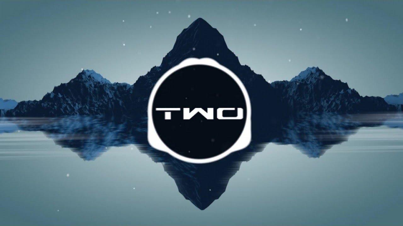 TWO - I'm OK