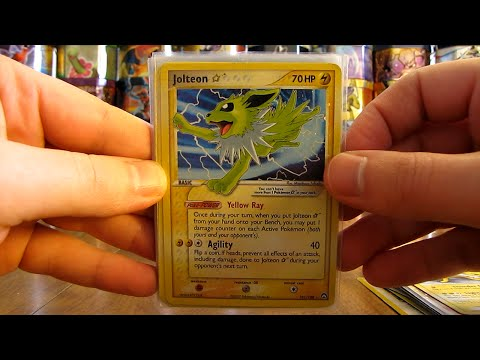 Free Pokemon Cards By Mail: Meninoobs video