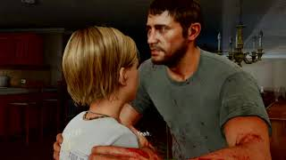 The Last of Us, video 1