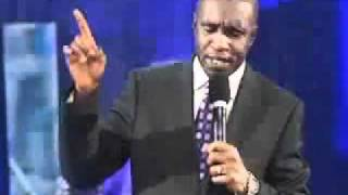 David Ibiyeomie--The power of resurrection 1 - 3 / 4