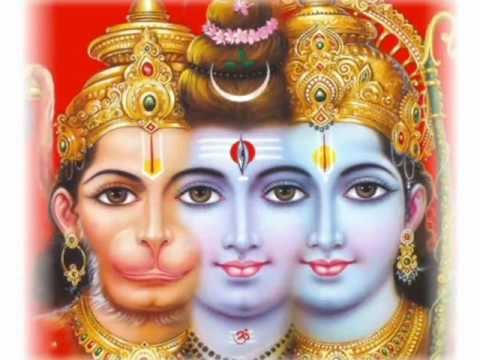 Shri Ram Amritvani(latest 2011) video