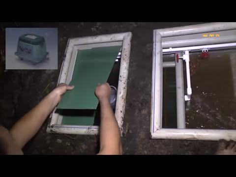 Видео как выбрать септик