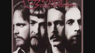 Watch Ozark Mountain Daredevils Take You Tonight video