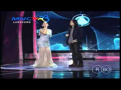 2 Hati 2 Cinta   Virzha Feat Zaskia Gotik  Balas Balasan Lagu  video
