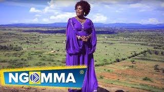 Vicky Kitonga - Roho Yangu Naikuimbie
