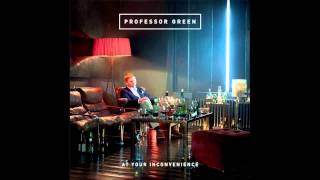 Watch Professor Green Doll video