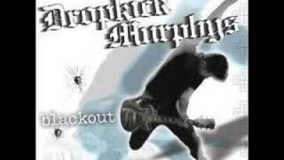 Watch Dropkick Murphys Fields Of Athenry video