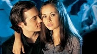 6 Best Lifetime Movies Ever!