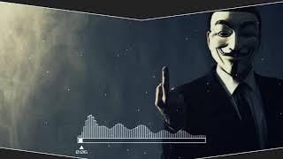 Bê Quá (Remix) Khoan Khoan Từ Từ Chứ Em Ơi Anh Nghe Hết Bài Này Cái Bê Quá