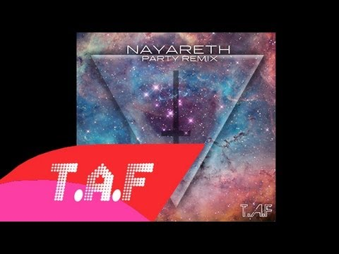 taf-nayareth-party-remix.html