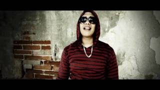BNB-un solo camino (video official)