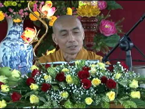 Nguồn gốc của Đạo Phật