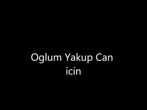 Gitme Gülüm - Sünnet Şarkısı